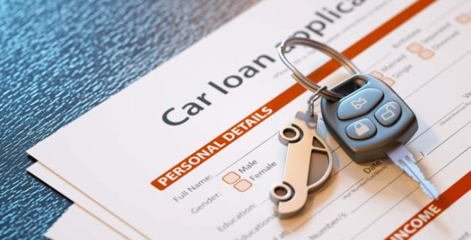 you may lose your car without nay doubts. So it is good to think about some of advantages of car title loans