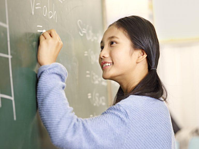 h2 maths tuition singapore