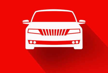 the popular brands of used cars