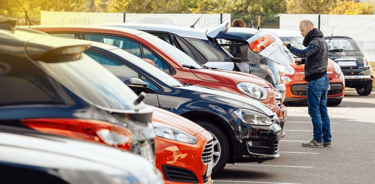 Best Used Cars In San Diego For Customers